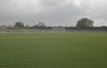Parc des Sports de Treich.PNG