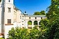Pardubický zámek 12.jpg