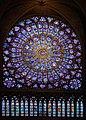 Paris, Notre-Dame, Rosettenfenster Nord 2014-12 (2).jpg