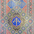 Paris-Sainte Chapelle - 28.jpg