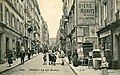 Paris.Rue Rodier.jpg