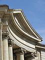 Paris (75) Faculté de Droit 01.JPG
