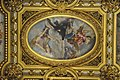 Paris (France) painted ceiling in Opéra Garnier 2.JPG