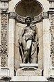 Paris - Palais du Louvre - PA00085992 - 1148.jpg