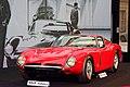 Paris - RM Sotheby's 2018 - Iso Grifo A3-C - 1965 - 006.jpg