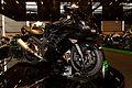Paris - Salon de la moto 2011 - Kawasaki - ZZR 1400 - 003.jpg