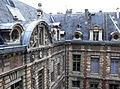 Paris - hôtel Tubeuf 02.JPG