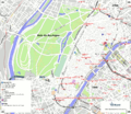 Paris 16th arrondissement map with listings.png