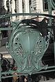 Paris Métro Quatre-Septembre 906.jpg