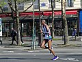 Paris Marathon, April 12, 2015 (25).jpg