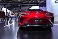 Paris Motor Show 2012 (8065377310).jpg