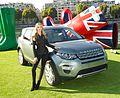 Paris Motor Show 2014 - Land Rover Discovery Sport 21.jpg