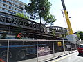 Paris metro 6 renovation crane rail.jpg