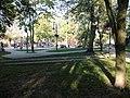 Park - Brwinów 11.jpg