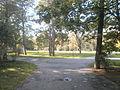 Park Jordana w Krakowie 01.JPG