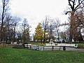 Park Kaczyńskich Sopot.jpg