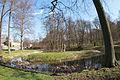Park przy pałacu Nowym w Ostromecku.jpg