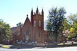 Parkes Presbyterian Church 002.JPG