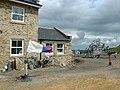 Parkhead, Stanhope Moor - geograph.org.uk - 127180.jpg