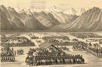 Parlamento de negrete 1793 wikipedia la enciclopedia for Parlamento wikipedia