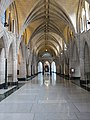 Parliament of Canada, Wellington St, Ottawa (491729) (9447481305).jpg