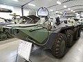 Parola Tank Museum 065 - BTR 80 (38538662652).jpg