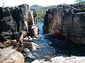 Parque Nacional da Chapada dos Veadeiros.jpg