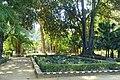 Parque de María Luisa - Seville, Spain - DSC07276.JPG