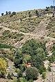Parque de Merendas de Penas Roias - Portugal (19848405278).jpg