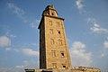 Parque de la Torre de Hercules (05).jpg