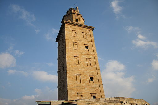Parque de la Torre de Hercules (05)