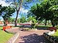 Parque de los Caimanes, Chetumal. - panoramio.jpg