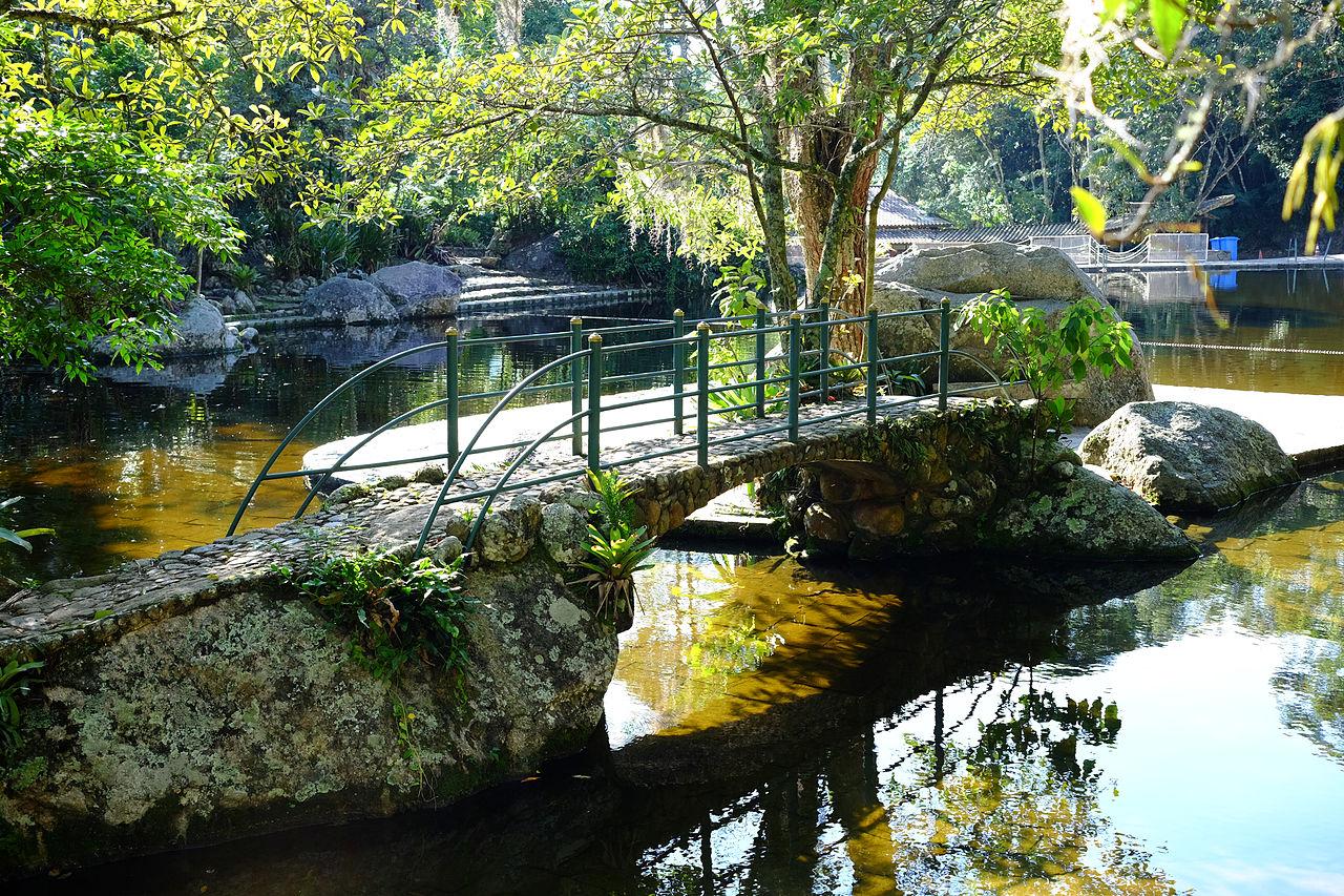Ficheiro parque nacional da serra dos orgaos piscina for Piscina natural de acebo