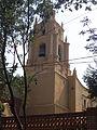 Parroquia San Agustín de las Cuevas 04.JPG
