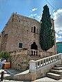 Parroquia San José del Calabazal.jpg