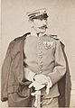 Parseval Maximilian von2.jpg