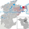 Parsteinsee in BAR.png