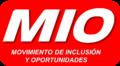PartidoMio1.png