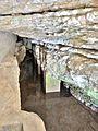 Partie souterraine de la source du Val.jpg
