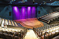 Pasant Theatre from seats.JPG
