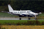 Pascan KingAir B100.png