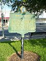 Pasco Cty Courthouse Dade City marker01.jpg