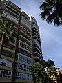 Paseo Marítimo Pablo Ruiz Picasso 4, Málaga 002.jpg