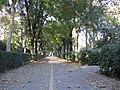 Paseo del Prado (Madrid) 03.jpg