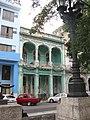 Paseo del Prado building - Cuba.jpg