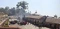 PashupatiNath Area3 2012 Feb 25 - Kathmandu, Nepal.jpg