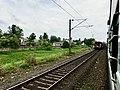 Pasivedala railway station.jpg