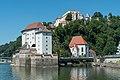 Passau 20190724 DSC0554 (48374051682).jpg