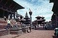 Patan-04-PalastplatzP-1976-gje.jpg