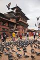 Patan Durbar Squar-IMG 3127.jpg